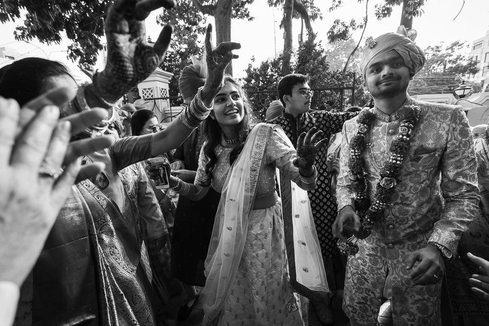 28012019-Richa-Pranay-Wedding-SR2755-2.jpg