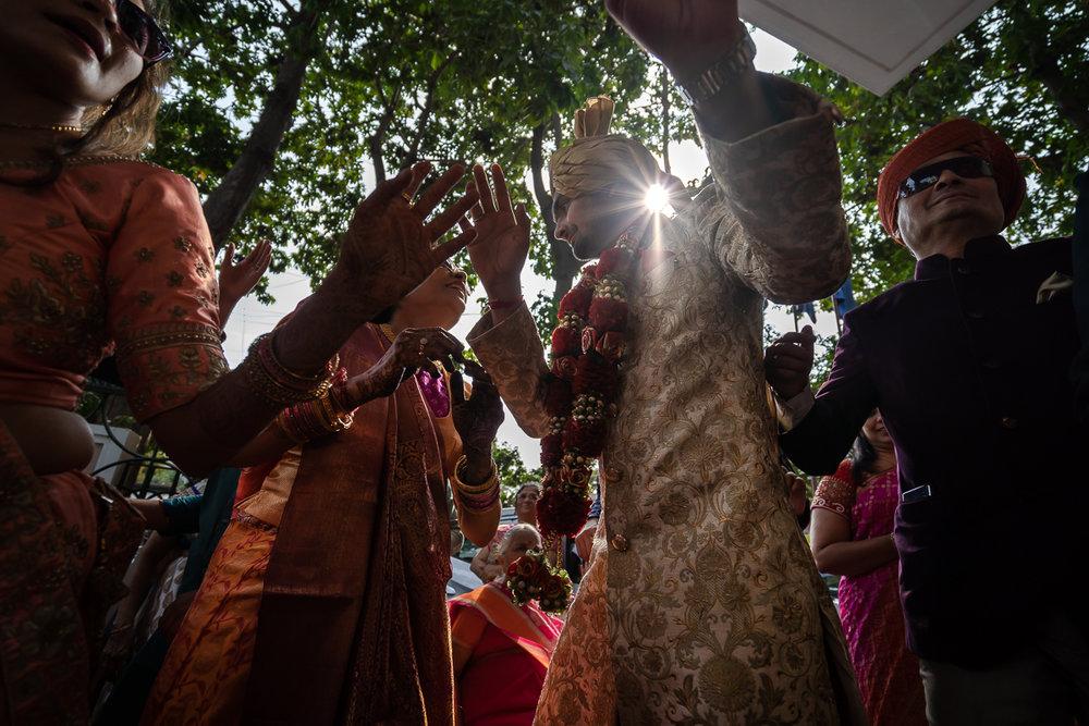 28012019-Richa-Pranay-Wedding-SR2819.jpg