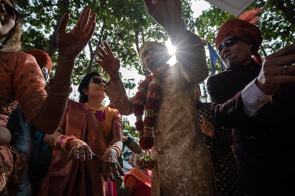 28012019-Richa-Pranay-Wedding-SR2822.jpg