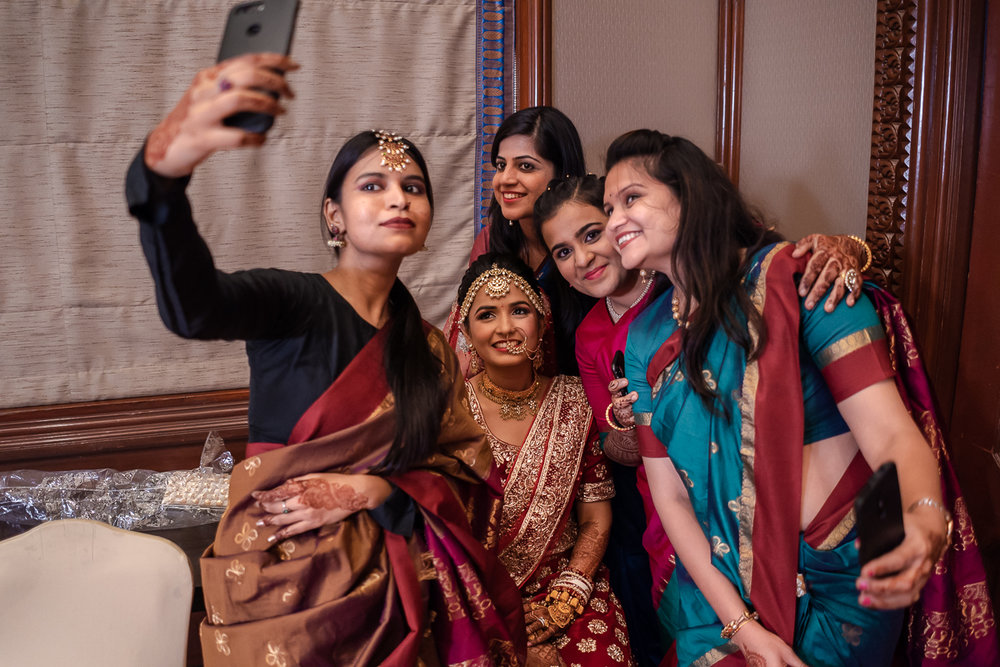 28012019-Richa-Pranay-Wedding-SR3205.jpg