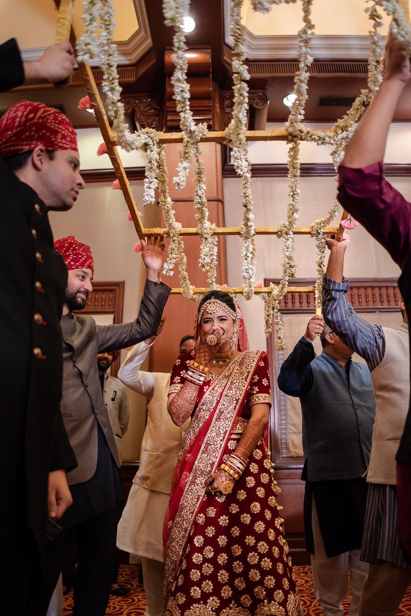 28012019-Richa-Pranay-Wedding-SR3240.jpg
