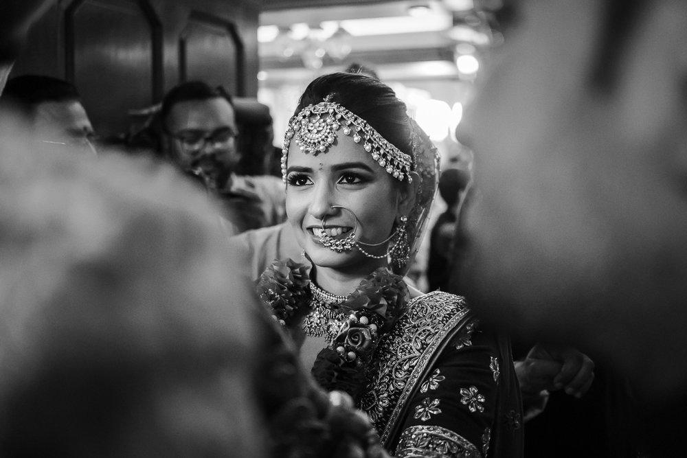 28012019-Richa-Pranay-Wedding-SR3467.jpg