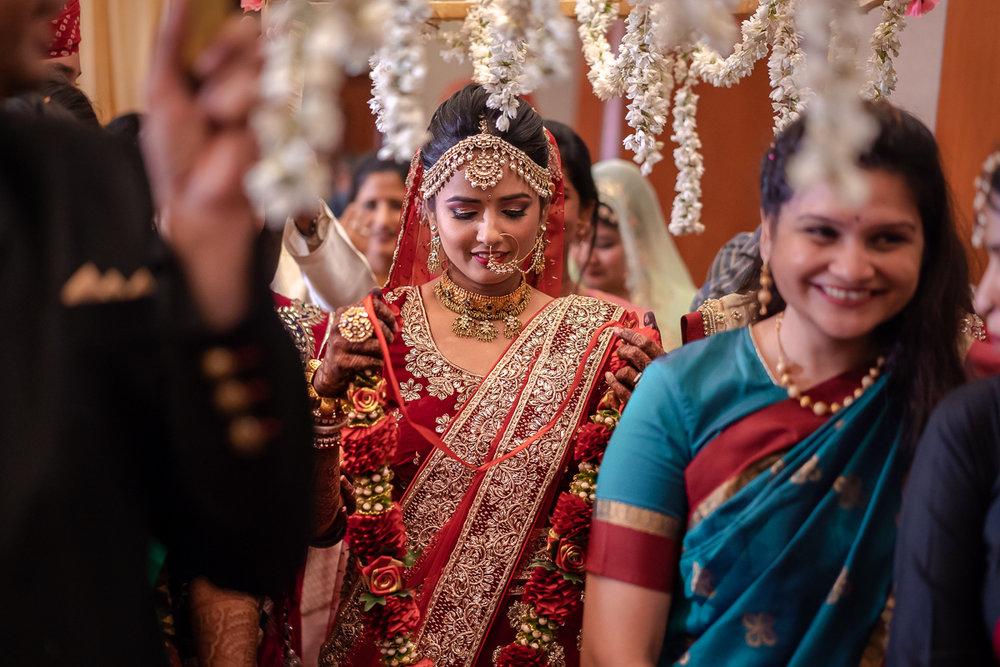 28012019-Richa-Pranay-Wedding-SR3281.jpg