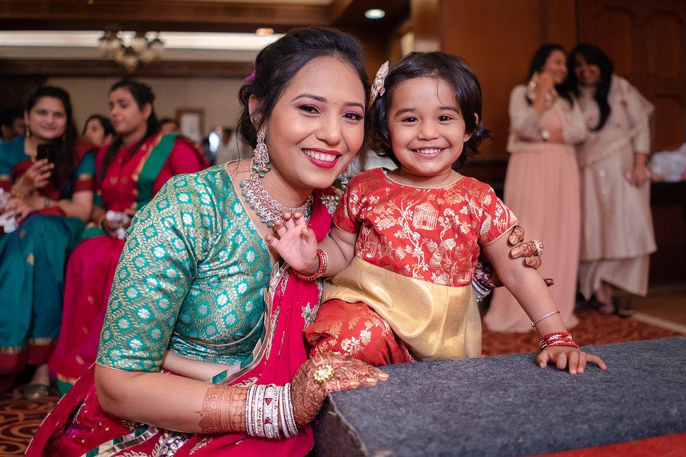 28012019-Richa-Pranay-Wedding-SR3550.jpg