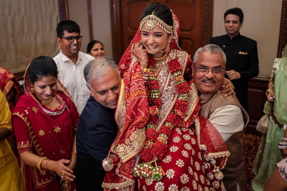28012019-Richa-Pranay-Wedding-SR3565.jpg