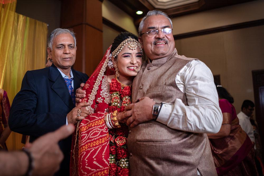 28012019-Richa-Pranay-Wedding-SR3587.jpg