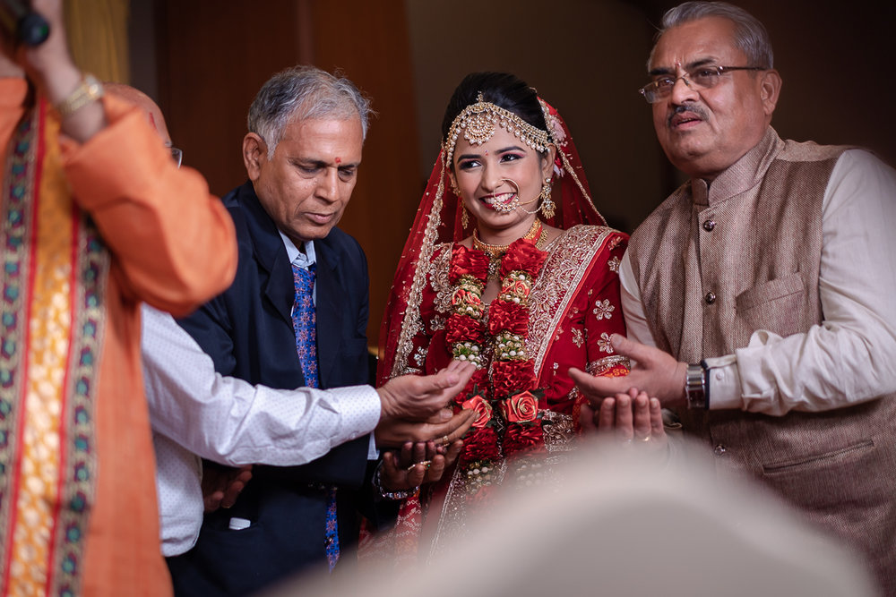 28012019-Richa-Pranay-Wedding-SR3607.jpg