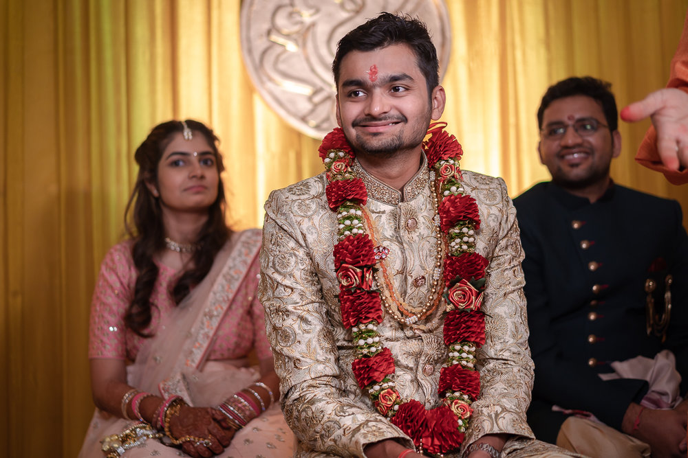 28012019-Richa-Pranay-Wedding-SR3615.jpg