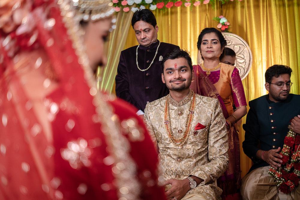 28012019-Richa-Pranay-Wedding-SR3646.jpg