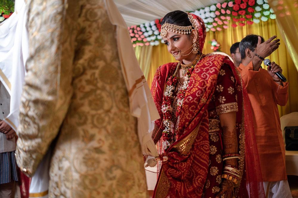 28012019-Richa-Pranay-Wedding-SR3811.jpg
