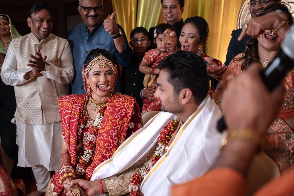 28012019-Richa-Pranay-Wedding-SR3847.jpg