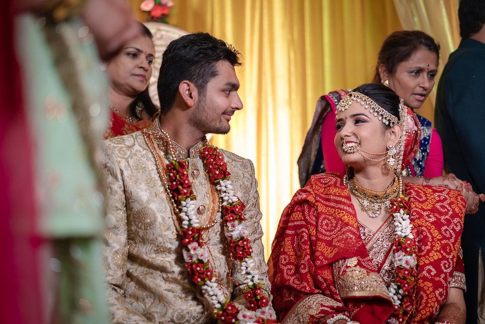 28012019-Richa-Pranay-Wedding-SR4063.jpg