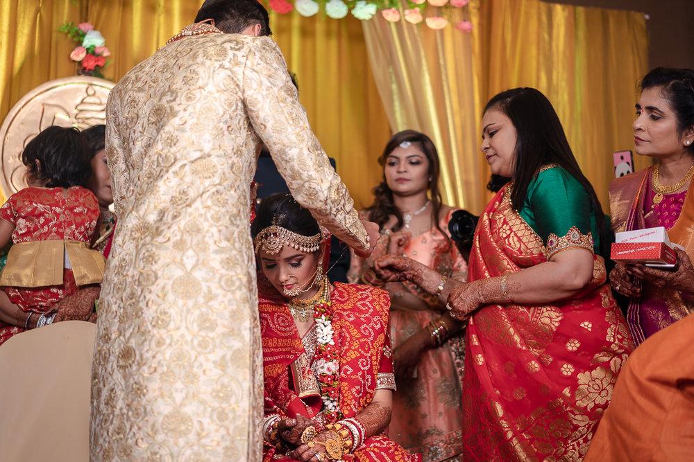 28012019-Richa-Pranay-Wedding-SR3947.jpg