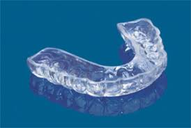 Mouthguard.jpeg