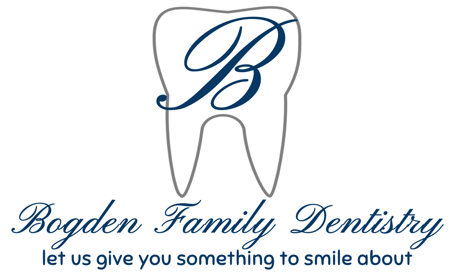 Bogden Family Dentistry