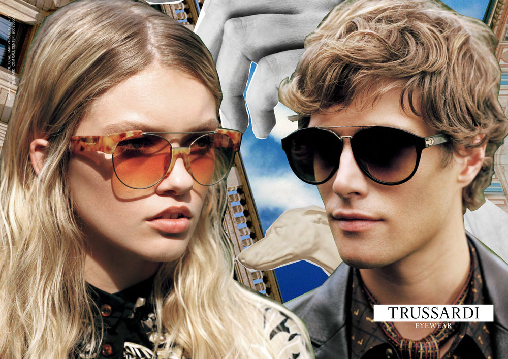 Trussardi+eyewear2.jpg