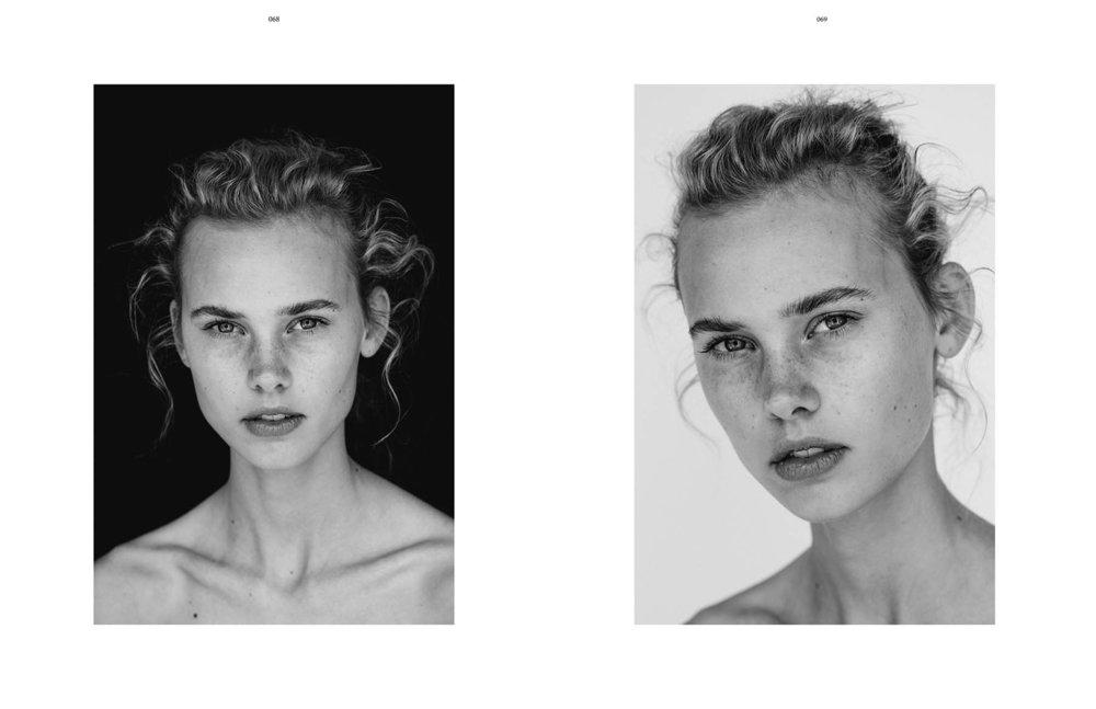 Eddie_New-Portraits_of_Girls_2.jpg