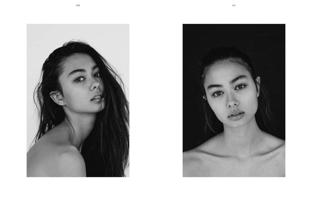 Eddie_New-Portraits_of_Girls_3.jpg