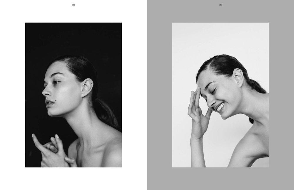 Eddie_New-Portraits_of_Girls_4.jpg