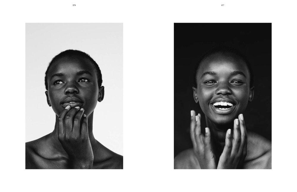 Eddie_New-Portraits_of_Girls_6.jpg
