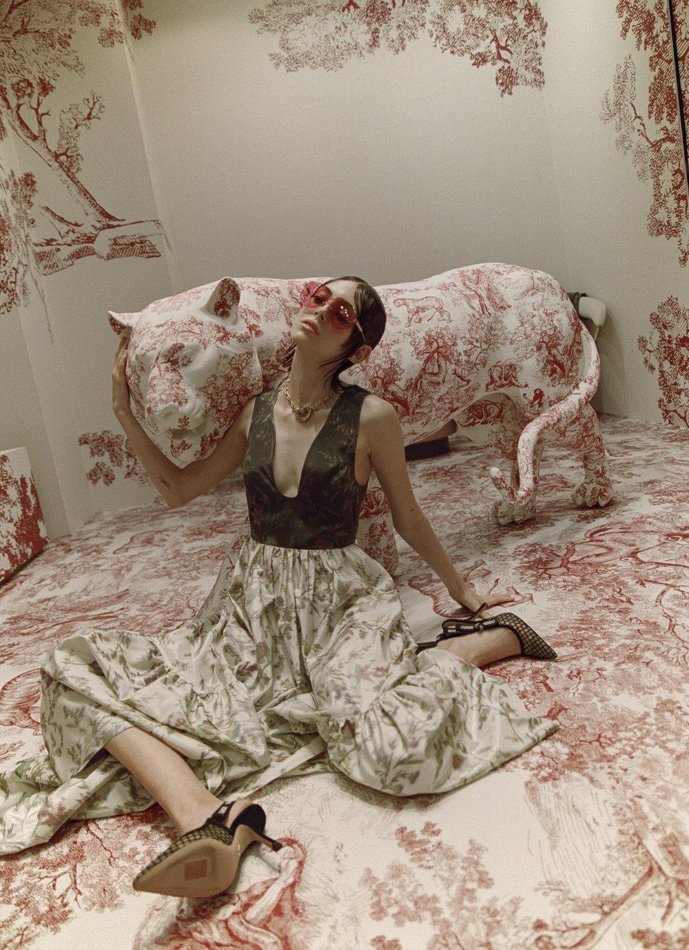 DAPHNENGUYEN-Dior x Matilda final-181214000246130007.jpg