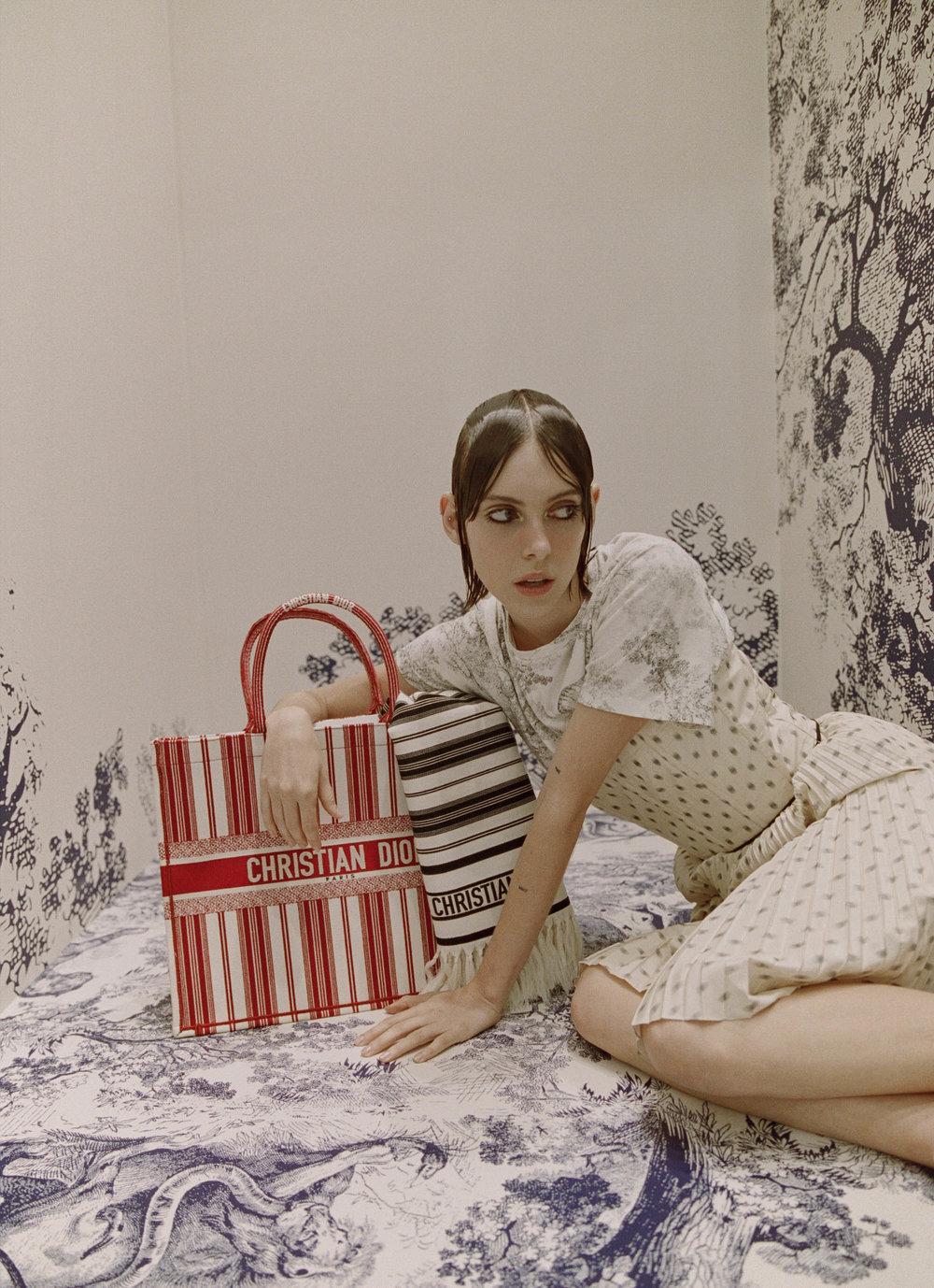 DAPHNENGUYEN-Dior x Matilda final-181214000246130032.jpg