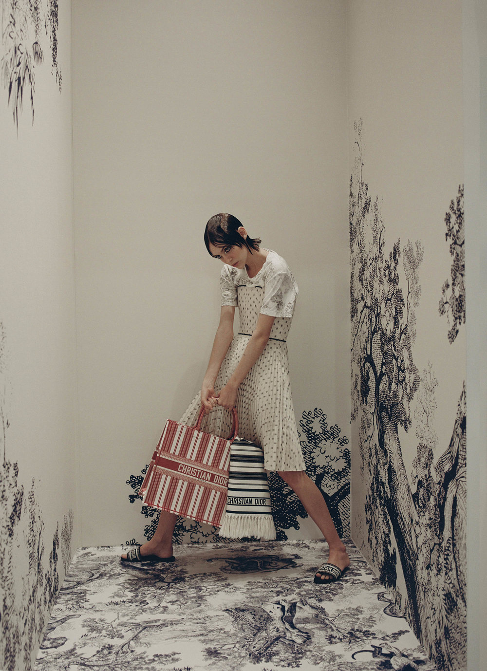 DAPHNENGUYEN-Dior x Matilda final-181214000246270007.jpg