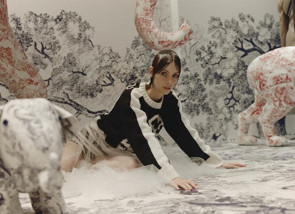 DAPHNENGUYEN-Dior x Matilda final-181214000246270015.jpg