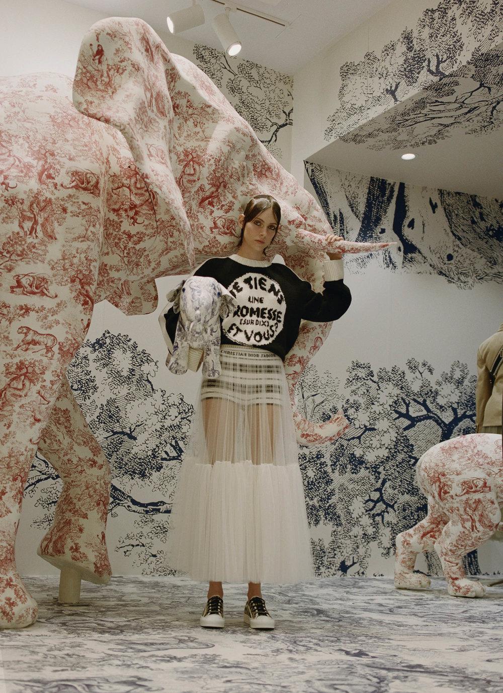 DAPHNENGUYEN-Dior x Matilda final-181214000246330013.jpg
