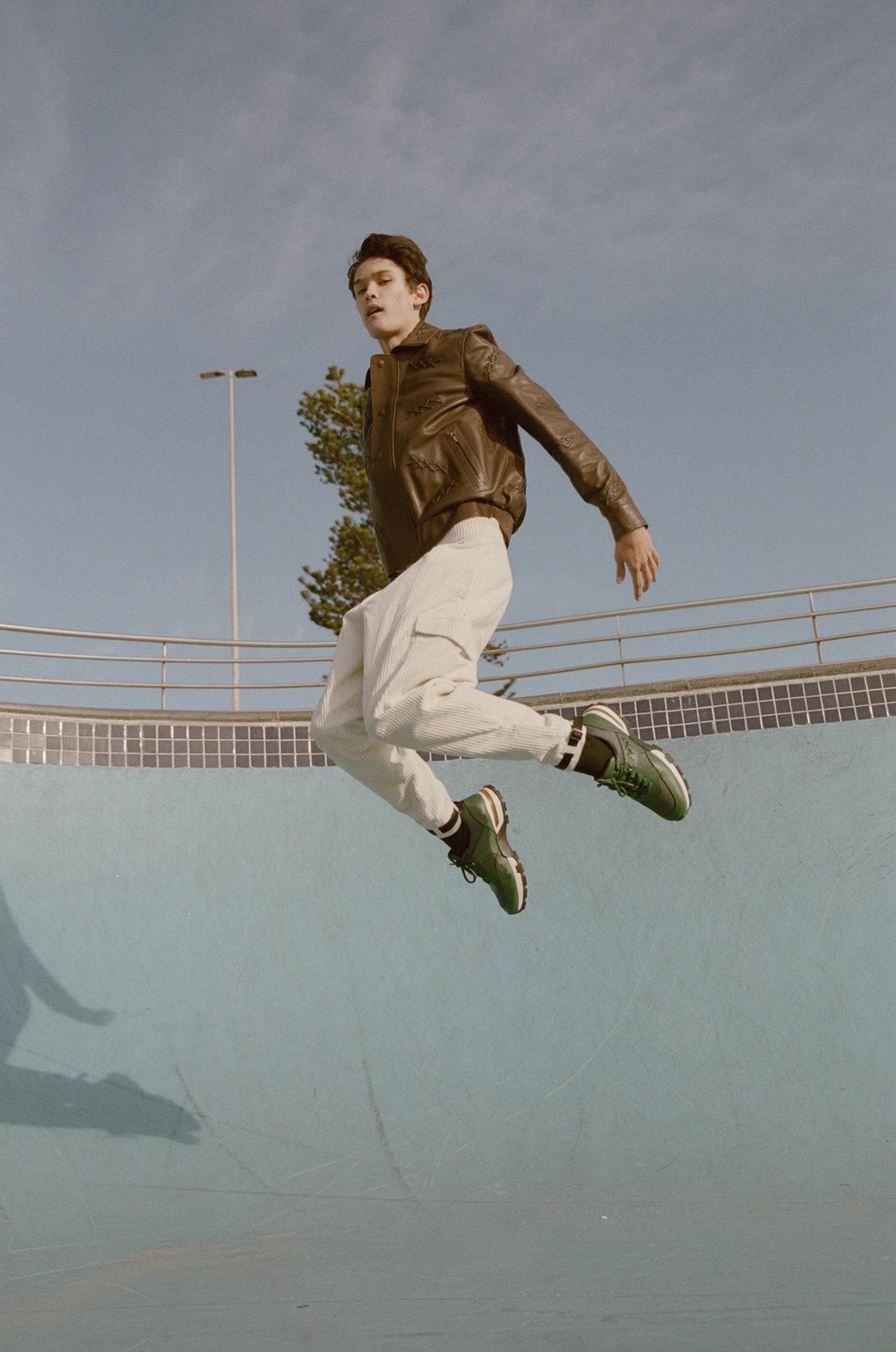 DAPHNENGUYEN-CPC Sneakers-181113000231850023.jpg