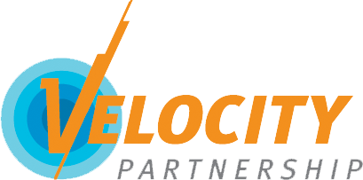 Velocity Partnership