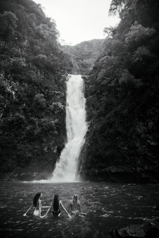 MolokaiHawaii_HBGOODIE2018 (24 of 81).jpg