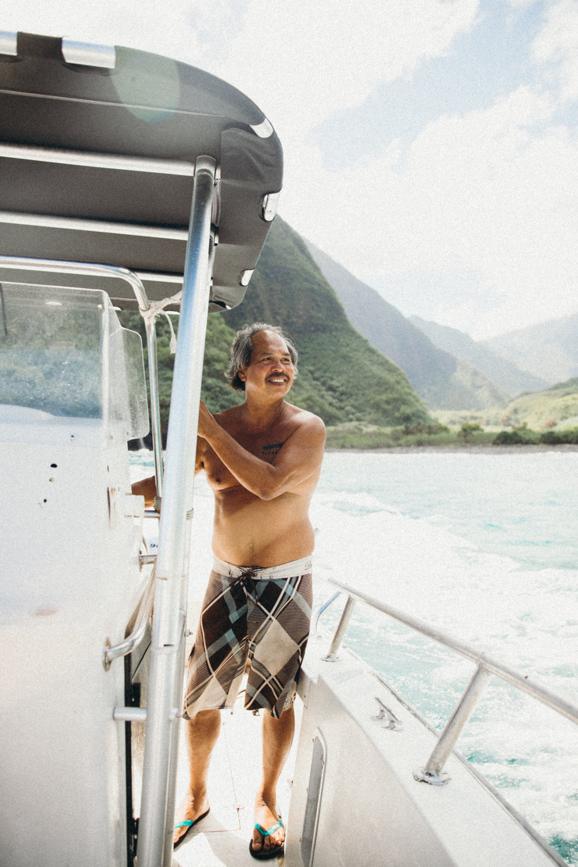 MolokaiHawaii_HBGOODIE2018 (47 of 81).jpg