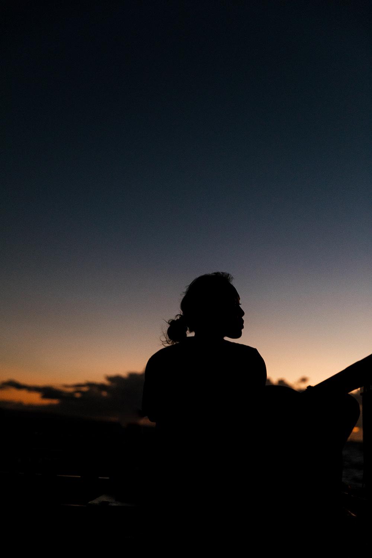 KalaMaui_HBGOODIE2017 (205 of 205).jpg