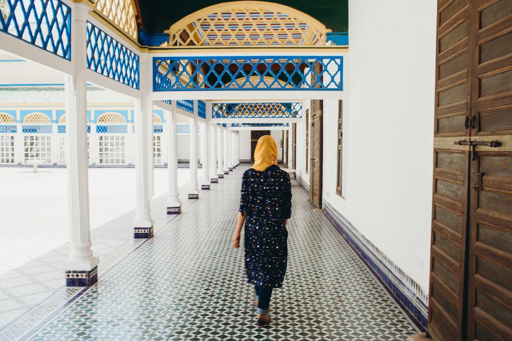 MoroccoTravelGuide_HBGOODIE2018 (1 of 44).jpg