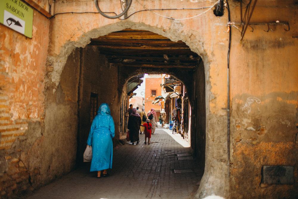 MoroccoTravelGuide_HBGOODIE2018 (7 of 44).jpg