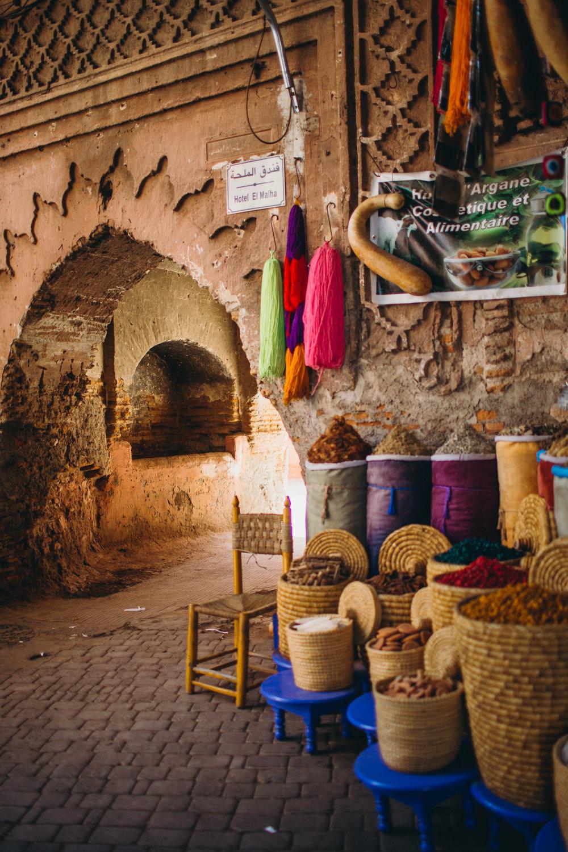 MoroccoTravelGuide_HBGOODIE2018 (8 of 44).jpg
