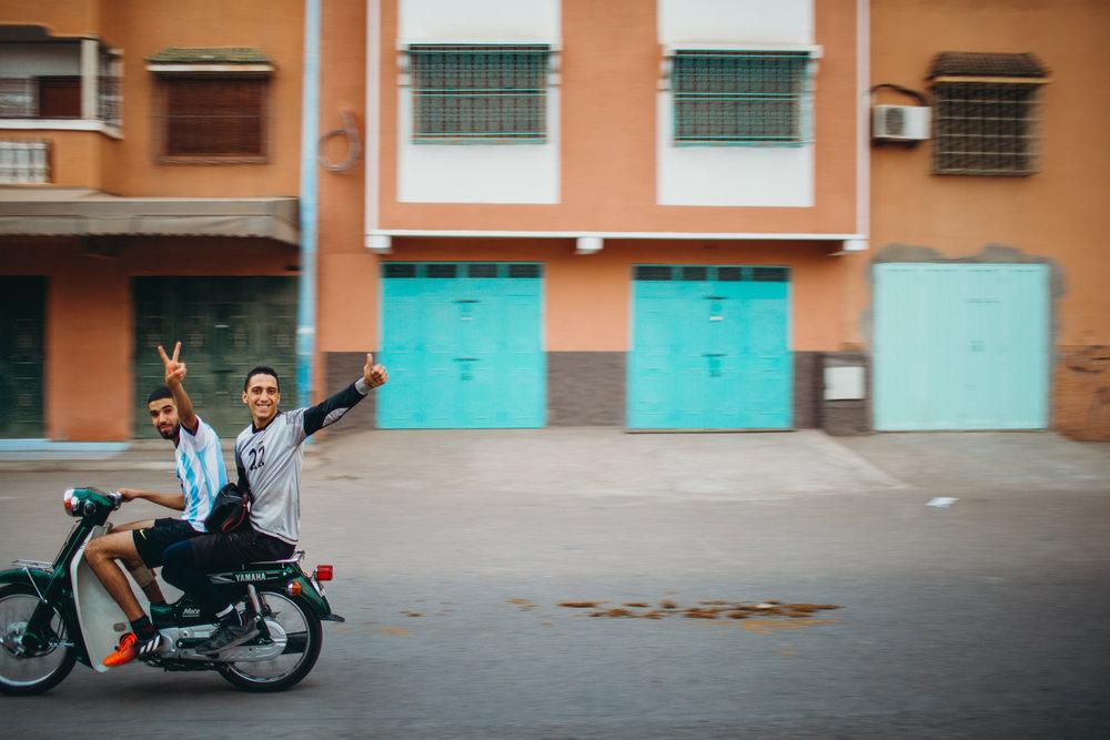 MoroccoTravelGuide_HBGOODIE2018 (10 of 44).jpg