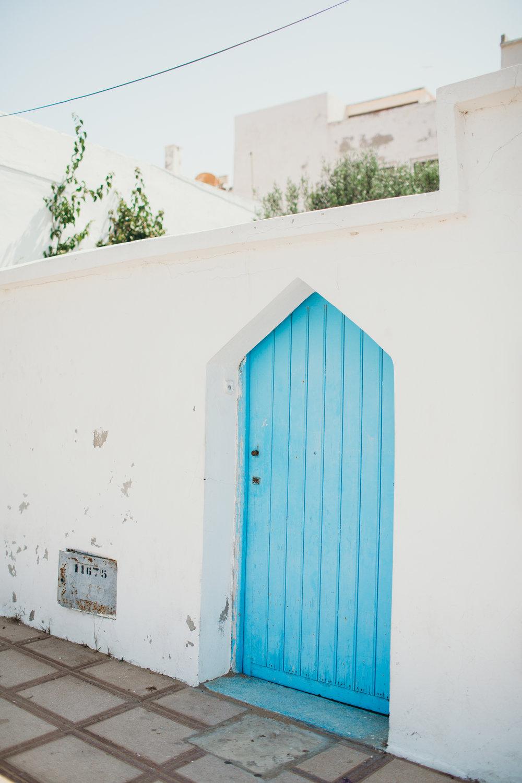 MoroccoTravelGuide_HBGOODIE2018 (38 of 44).jpg