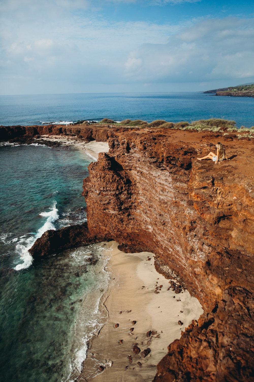 Hawaii_HBGOODIE2018 (32 of 56).jpg