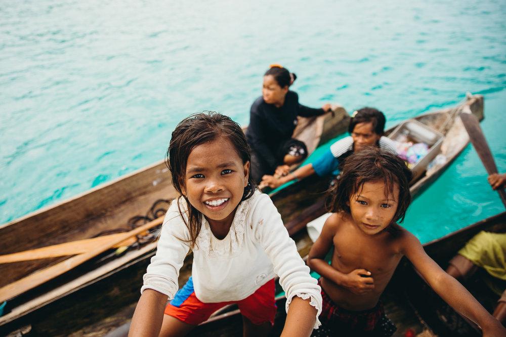 Borneo_HBGOODIE2018 (24 of 38).jpg