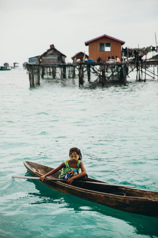 Borneo_HBGOODIE2018 (27 of 38).jpg