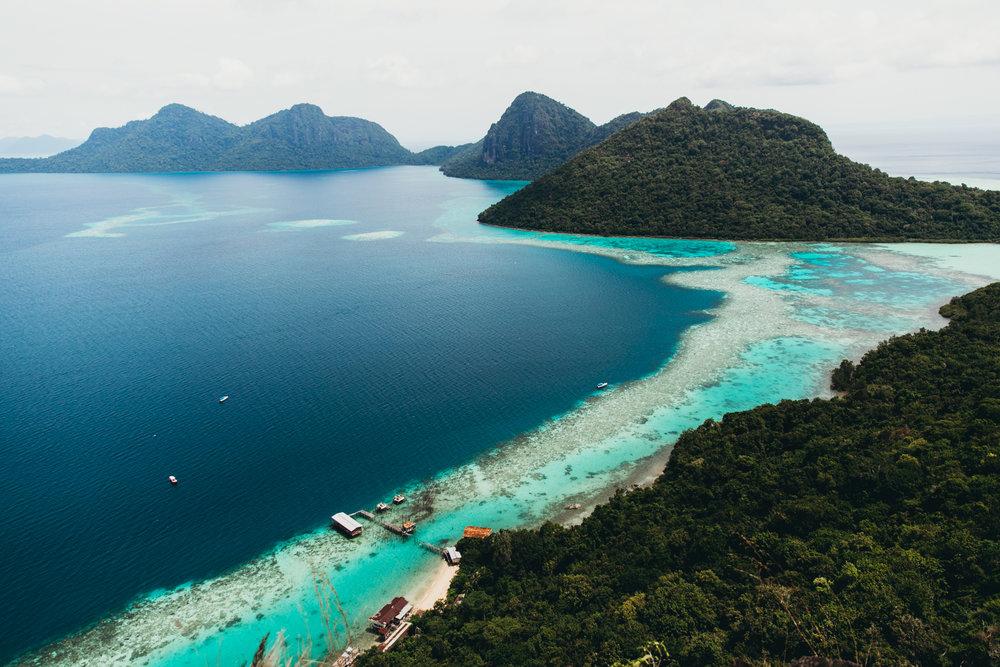 Borneo_HBGOODIE2018 (29 of 38).jpg