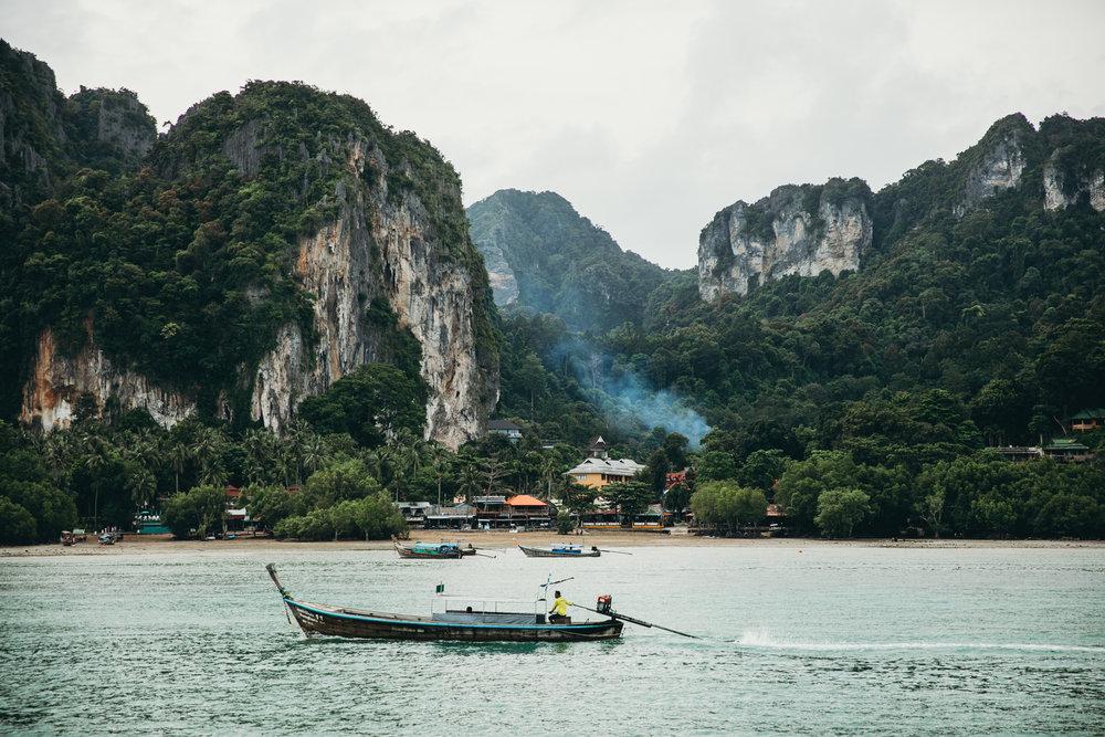Thailand_HBGOODIE2018 (14 of 48).jpg