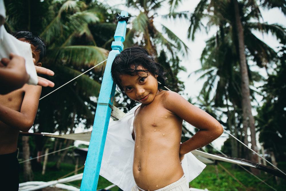 Philippines_HBGOODIE2018 (29 of 38).jpg