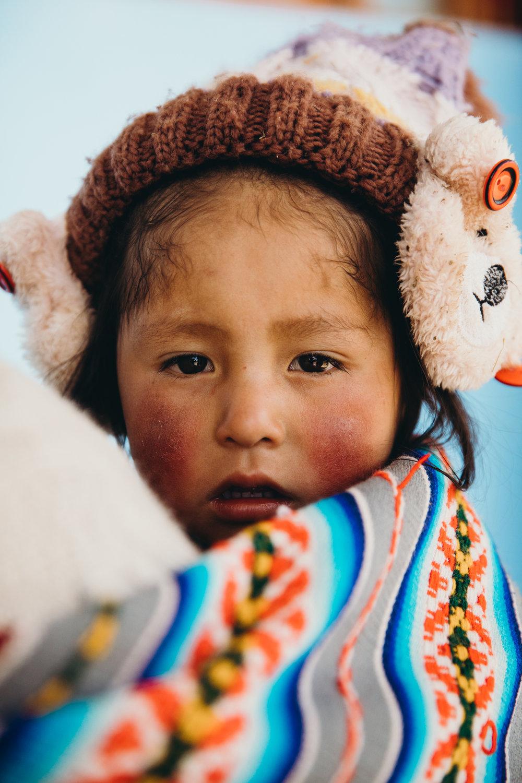 Peru_HBGOODIE2018 (1 of 43).jpg