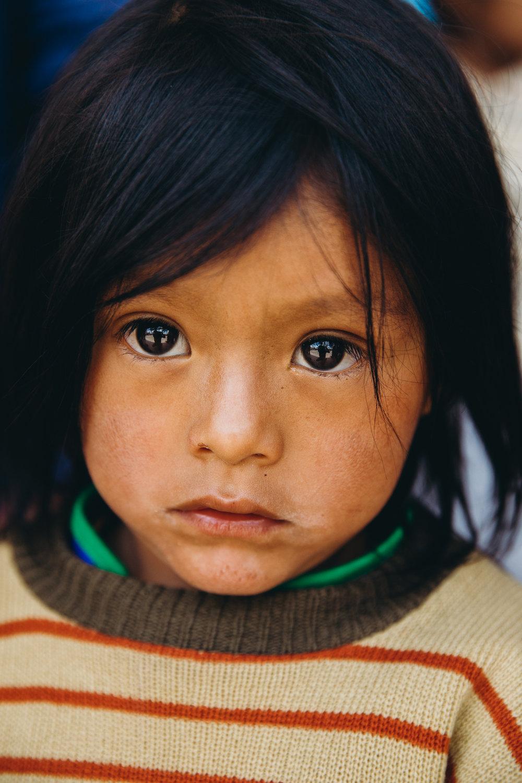 Peru_HBGOODIE2018 (4 of 43).jpg