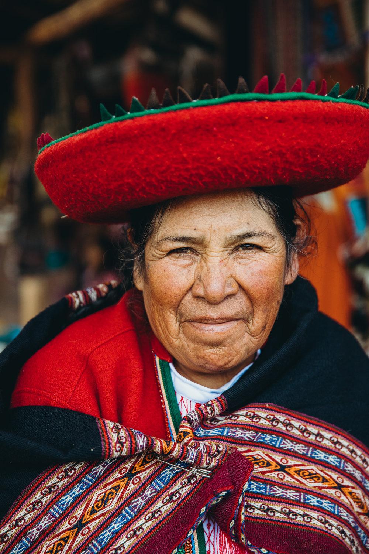 Peru_HBGOODIE2018 (9 of 43).jpg