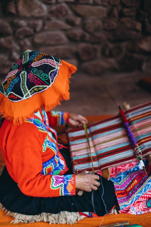 Peru_HBGOODIE2018 (21 of 43).jpg