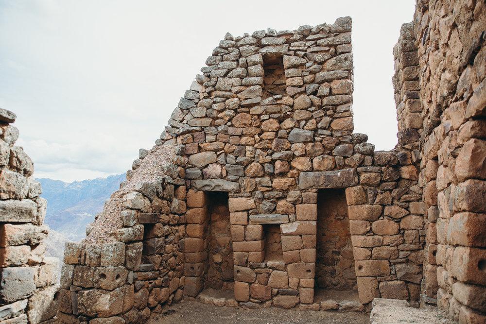 Peru_HBGOODIE2018 (28 of 43).jpg